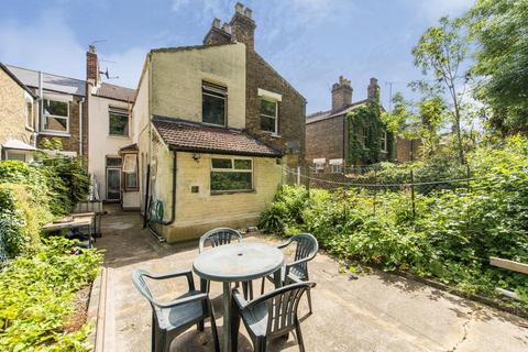 4 bedroom semi-detached house for sale - Ivydale Road, London SE15