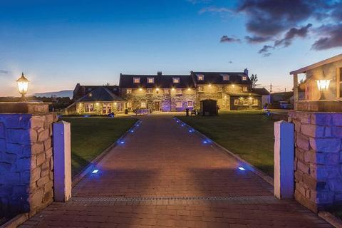 7 bedroom detached house for sale - The Stables, Newton Garth, East Boldon