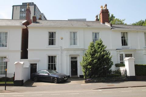 6 bedroom house to rent - Frederick Road, Edgbaston, Birmingham
