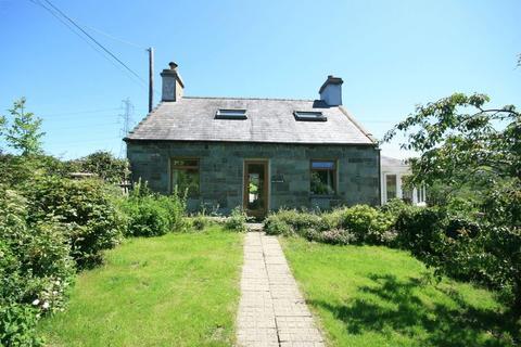 4 bedroom cottage for sale - Waunfawr, Caernarfon