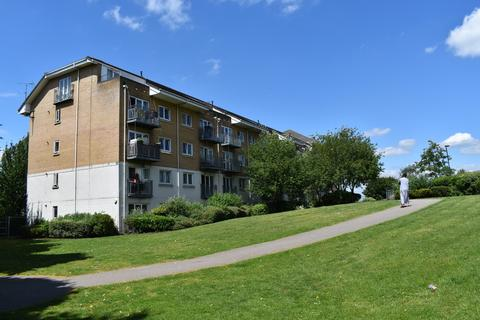 2 bedroom ground floor flat for sale - FRANCIS COURT, MACARTHUR CLOSE, ERITH, KENT, DA8 1DQ