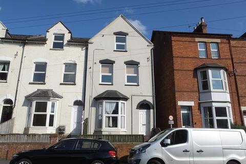 1 bedroom apartment for sale - Old Tiverton Road, Exeter