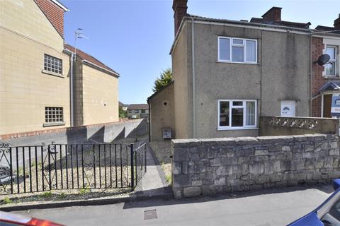 1 bedroom flat for sale - Lymore Avenue, BATH, Somerset, BA2 1AY