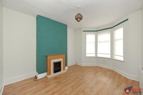 2 bedroom terraced house to rent - Lyndhurst Street, South Shields