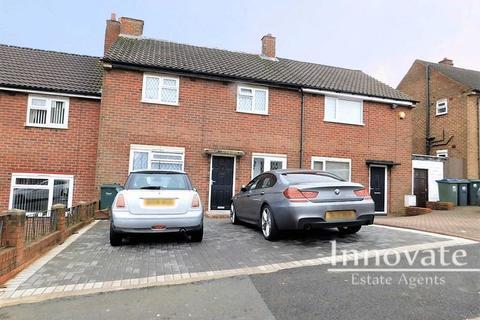 3 bedroom terraced house to rent - Oldacre Road, Oldbury