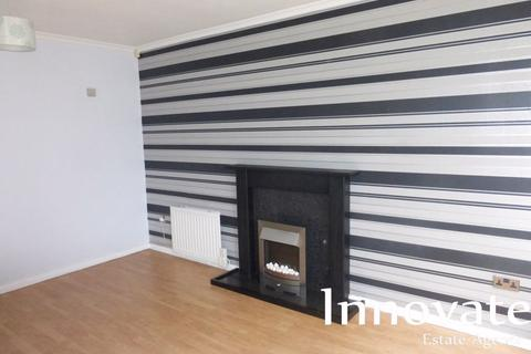 1 bedroom apartment to rent - Monmouth Road, Birmingham