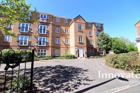 2 bedroom apartment to rent - Mehdi Road, Oldbury