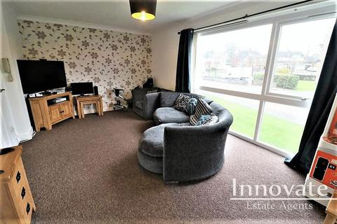 2 bedroom apartment to rent - Perry Hill Road, Oldbury (Ground Floor Flat)