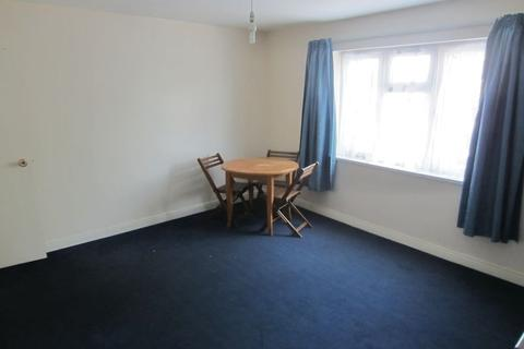 1 bedroom property to rent - Field Road, Walsall