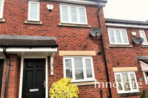 1 bedroom house share to rent - One Bedroom House Share, Bristnall Hall Road , Oldbury