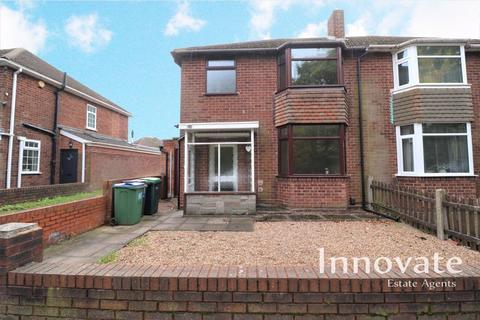 3 bedroom semi-detached house to rent - Penncricket Lane, Rowley Regis