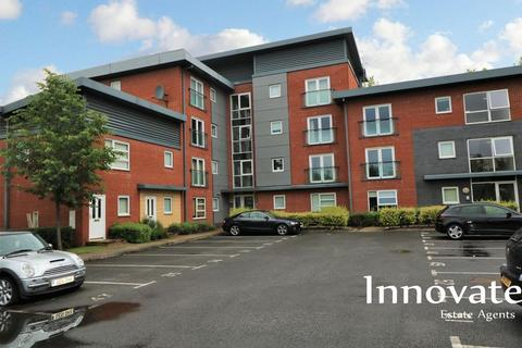 2 bedroom apartment to rent - Stone Street, Oldbury