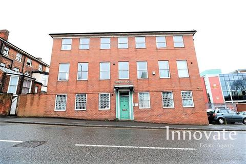 2 bedroom apartment to rent - Trinity Road, Dudley *SELECTIVE BILLS INCLUSIVE*