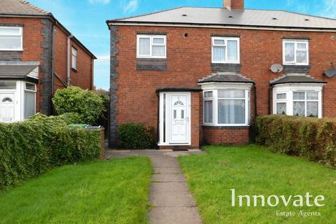 1 bedroom apartment to rent - Oldbury Road, Rowley Regis