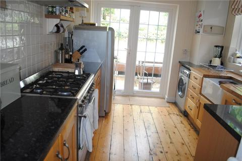3 bedroom terraced house to rent - Cotswold Road, BRISTOL, BS3 4PH