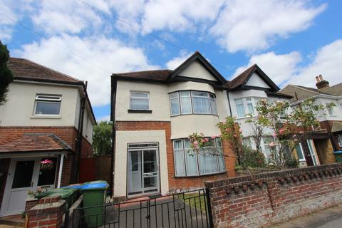 3 bedroom semi-detached house for sale - Newlands Avenue, Shirley, Southampton, SO15