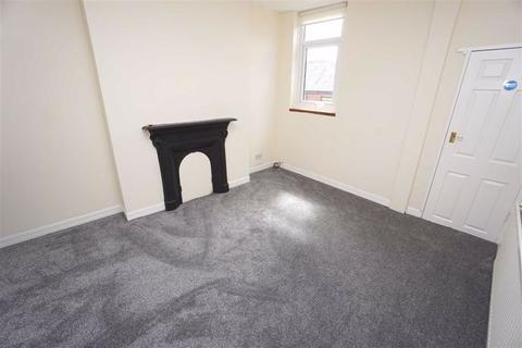 2 bedroom flat to rent - 221 Church Street, Westhoughton