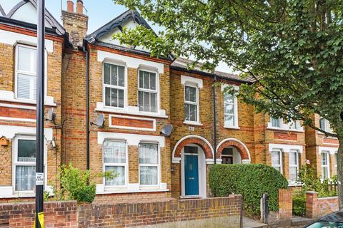 2 bedroom flat for sale - Westfield Road, Ealing, W13