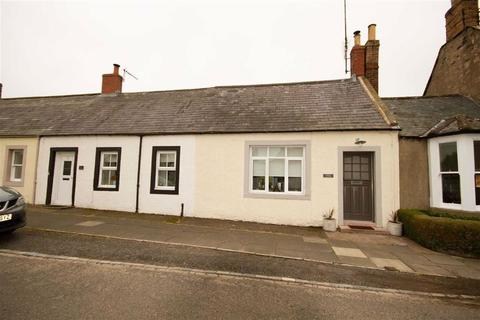 2 bedroom cottage for sale - Pedwell Way, Norham, Northumberland, TD15