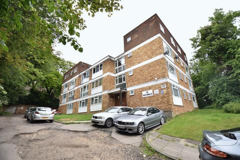 2 bedroom apartment for sale - Crescent Road, Luton