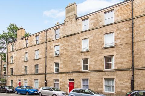 2 bedroom flat for sale - Tarvit Street, Tollcross, Edinburgh, EH3