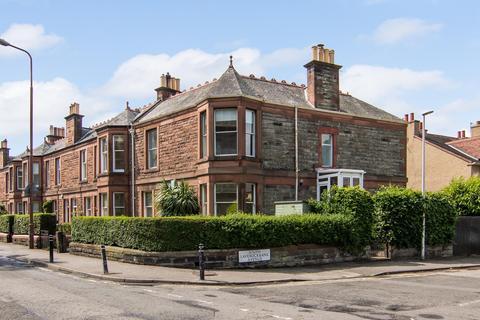 2 bedroom flat for sale - South Laverockbank Avenue, Trinity, Edinburgh, EH5