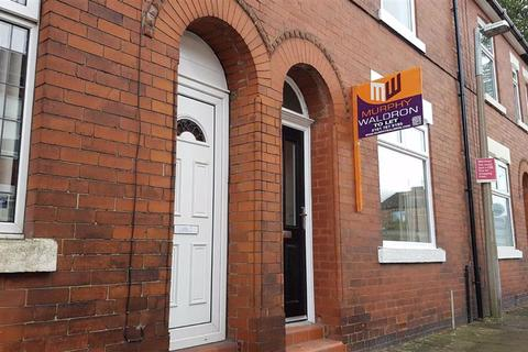 3 bedroom terraced house to rent - Halstead Avenue, SALFORD, SALFORD