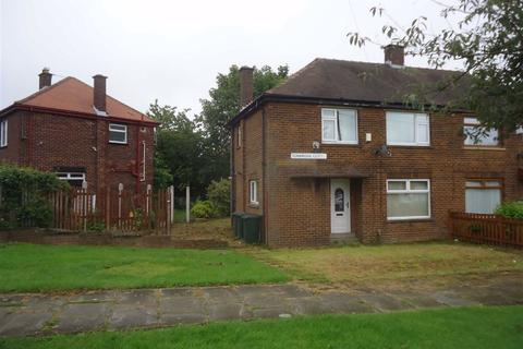 3 bedroom semi-detached house for sale - Tonbridge Close, Bradford, West Yorkshire, BD6