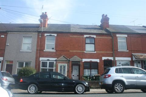 3 bedroom terraced house to rent - Broomfield Road, Coventry