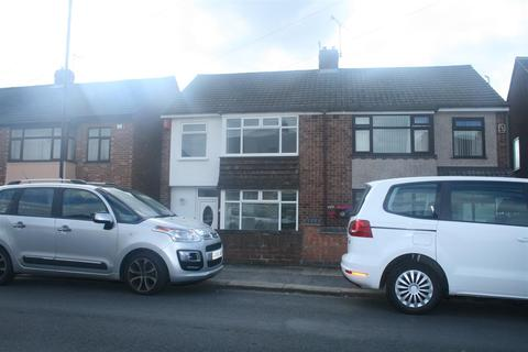 3 bedroom semi-detached house to rent - Gleneagles Road, Coventry
