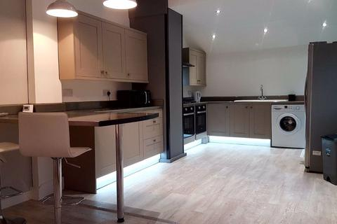 1 bedroom house to rent - Beech Grove, Hull
