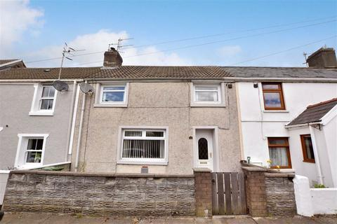 3 bedroom terraced house for sale - Forge Place, Aberdare, Rhondda Cynon Taff