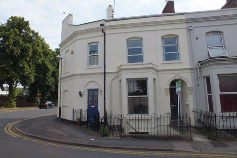 1 bedroom flat to rent - St Pauls Road, St Pauls, Cheltenham