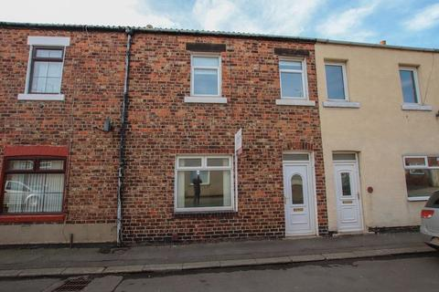 3 bedroom terraced house to rent - Hartington Street, Loftus