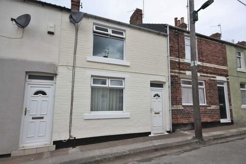 3 bedroom terraced house to rent - Dundas Street, Loftus