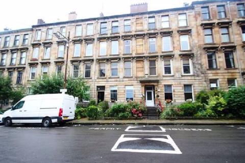 6 bedroom flat to rent - KERSLAND STREET, GLASGOW, G12 8BW