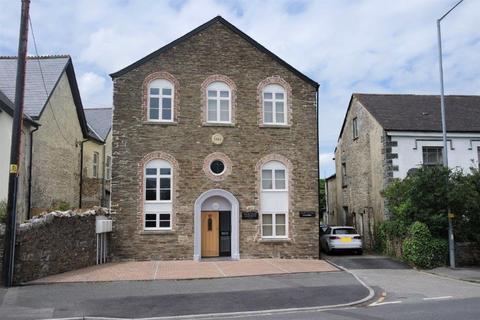 2 bedroom apartment for sale - 38 Liskeard Road, Callington