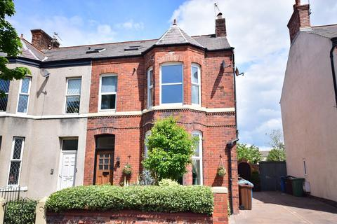 7 bedroom semi-detached house for sale - St Andrews Road South,  St Annes on Sea, FY8