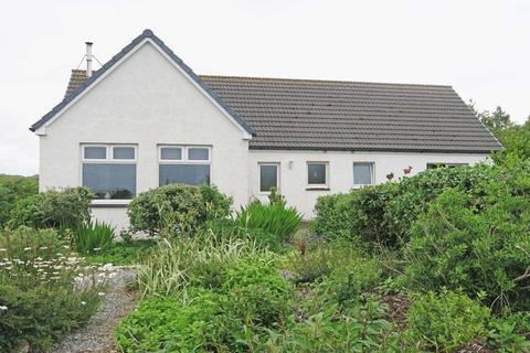 3 bedroom detached house for sale - Kildonan, Portree
