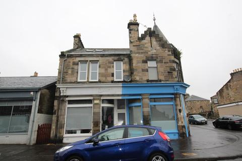 2 bedroom flat for sale - Harcourt Road, Kirkcaldy, Kirkcaldy, KY2