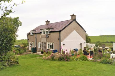 5 bedroom detached house for sale - Pistyll, Pwllheli