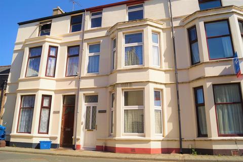 4 bedroom terraced house for sale - Upper Ala Road, Pwllheli