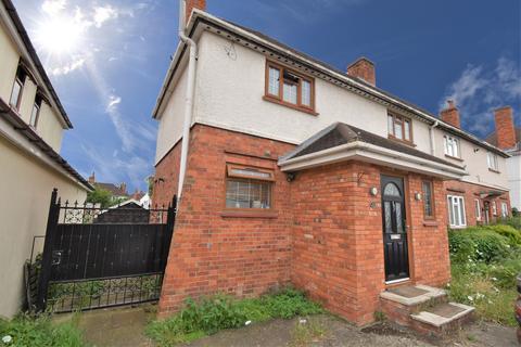 1 bedroom house share to rent - Harrow Lane, Maidenhead, SL6
