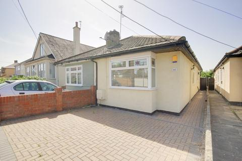 2 bedroom semi-detached bungalow for sale - Betterton Road, Rainham, RM13
