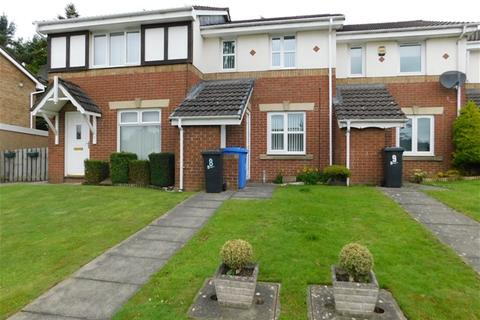 2 bedroom terraced house to rent - Fintry Avenue, Livingston