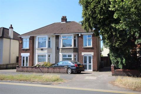 3 bedroom semi-detached house for sale - Ash Grove, Whitchurch, Cardiff