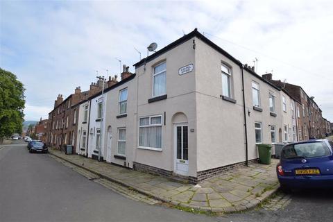 3 bedroom terraced house for sale - Chapel Street, Macclesfield