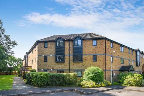 1 bedroom apartment for sale - Heron Drive, Bicester