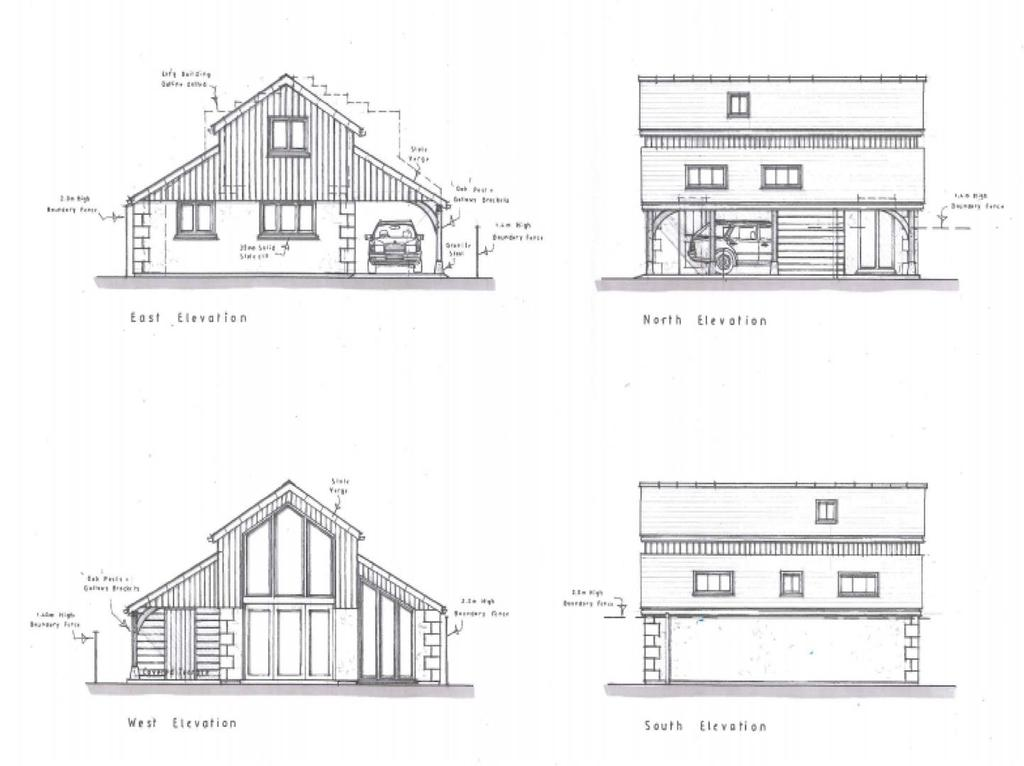 Proposed Elevations.png