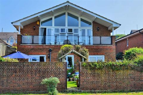3 bedroom detached house for sale - Tide Mills Way, Seaford, East Sussex